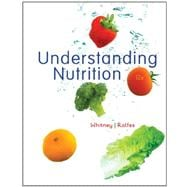 Student Course Guide Nutrition Pathways,9780538739641