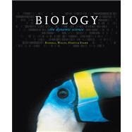 General Biology: The Dynamic Science