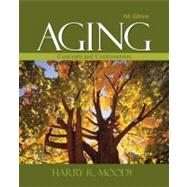 Aging : Concepts and Controversies,9781412969666