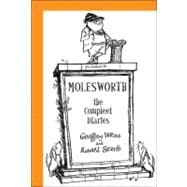 Molesworth, 9781585679690  
