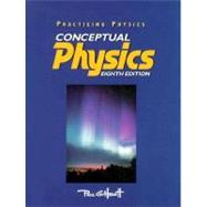 Practicing Physics (Workbook/Study Guide),9780321009722