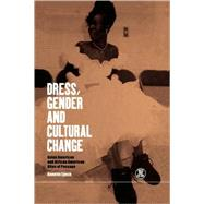Asian Dresses - Dress Gender And Cultural Change Asian American And African American Rites Of Passage
