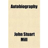 Autobiography, 9781153589758  