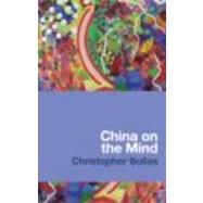 China on the Mind, 9780415669764