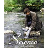 Prin Of Environmental Science