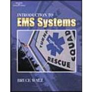 Introduction to Ems Systems,9780766819849