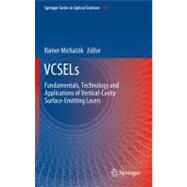 VCSELs : Fundamentals, Technology and Applications of Vertic..., 9783642249853