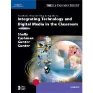 Teacher's Discovering Computers: Integrating Technology And Digital Media in the Classroom