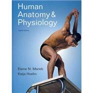 Human Anatomy and Physiology with Interactive Physiology 10-System Suite and CourseCompass with Pearson eText Student Access Code Card,9780321649898