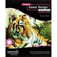 Foundation Game Design with ActionScript 3. 0, 9781430239932