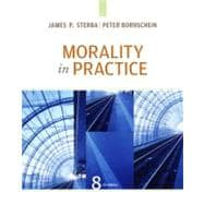 Moraility in Practice,9781133049968