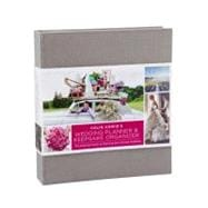 Colin Cowie's Wedding Planner and Keepsake Organizer : The E..., 9781402789984
