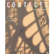 Contacts Sixth Edition,9780395779989