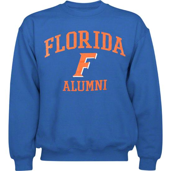 Florida Gators Alumni Crewneck Sweatshirt