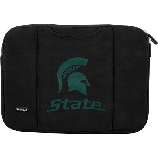 Michigan State Spartans 13