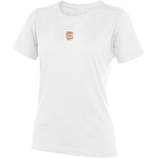 Florida State University Women's Shirt