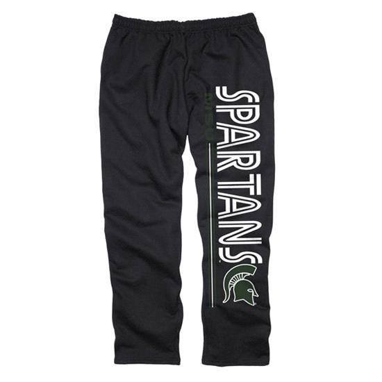 Michigan State Spartans Retrospective Sonic Sweatpant