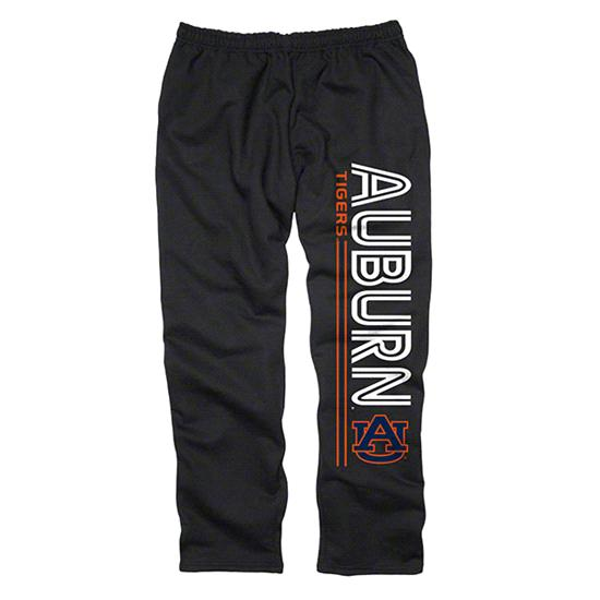 Auburn Tigers Retrospective Sonic Sweatpant