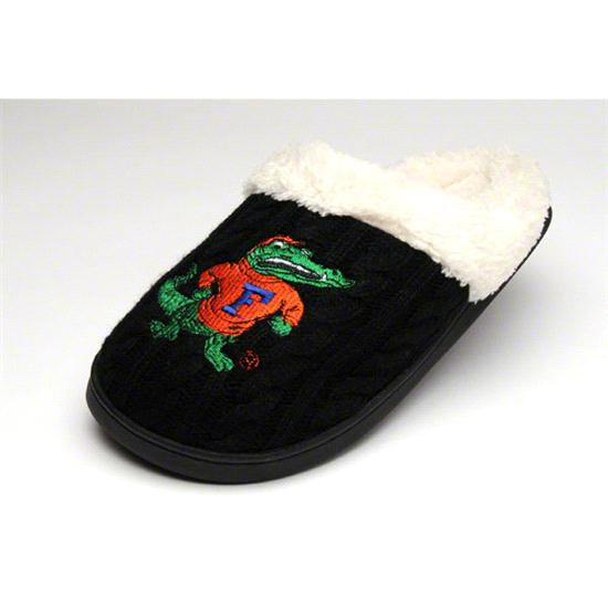 Florida Gators Women's Slipper