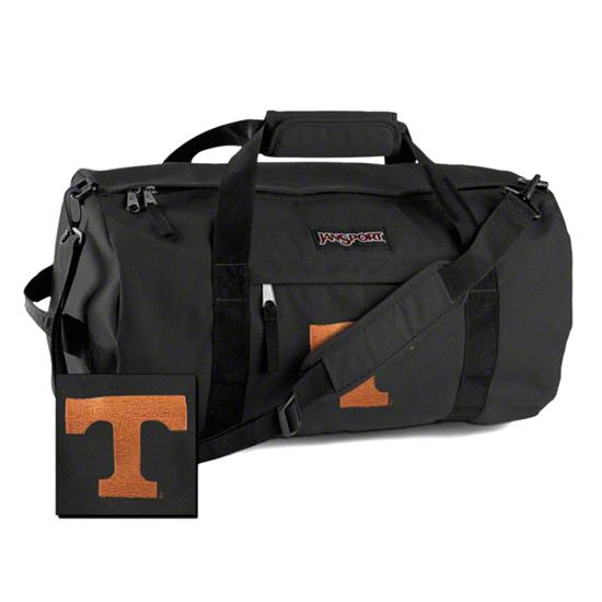 Tennessee Volunteers Embroidered JanSport Embroidered 30