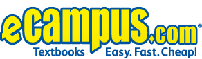 Cheap Textbooks | Used Textbooks | Te