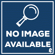 We Belong Together : Forever and a Dayhellip;,9781424169528